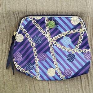 Estee Lauder Chain & Charm Bag